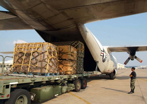 Name:  US-Navy-Plane-wooden-pallets-stacked-with-Cash.jpg Views: 76 Size:  71.0 KB