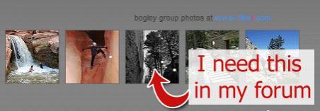 Name:  9989992..jpg Views: 238 Size:  14.7 KB
