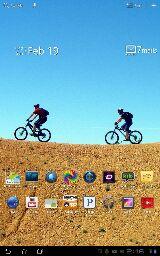 Name:  uploadfromtaptalk1329686225220.jpg Views: 181 Size:  12.7 KB