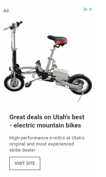Name:  eBike.PNG Views: 318 Size:  114.1 KB