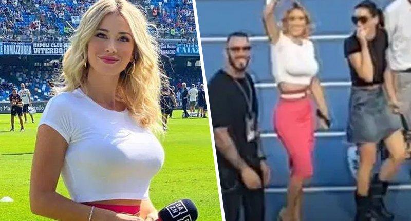 Name:  perfect_response_football_presenter.jpg Views: 127 Size:  69.1 KB