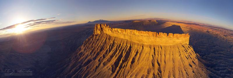 Name:  Factory Butte Sunrise 01.jpg