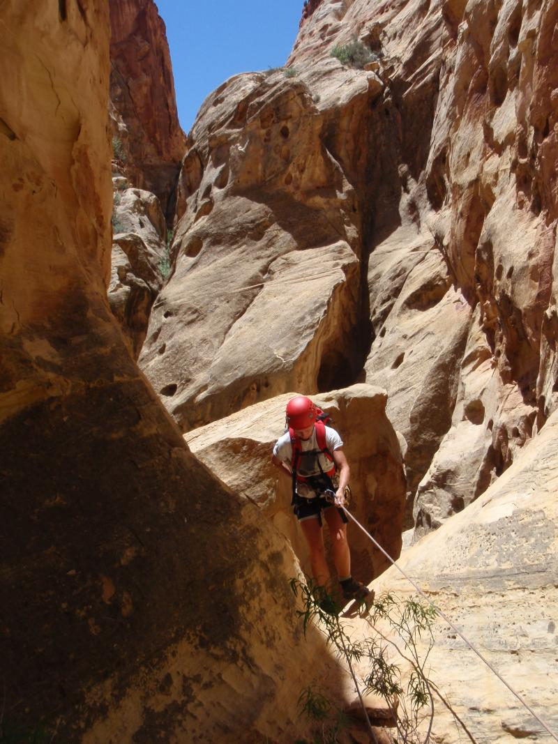 Name:  Cassidy Canyon 01&#.jpg