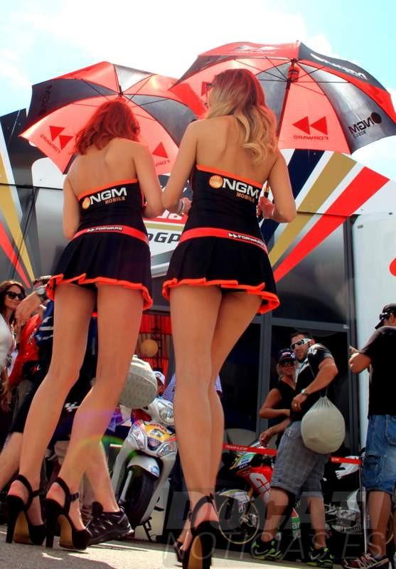 Name:  Paddock-Girls-MotoGP-Jerez-2013-NGM-03.jpg Views: 42202 Size:  101.3 KB