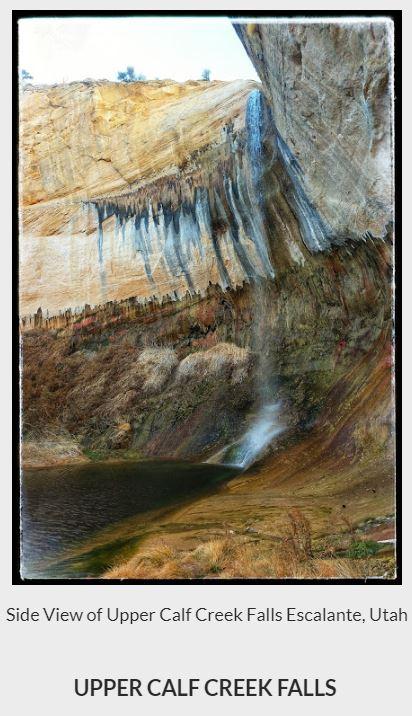 Name:  Upper_Calf_Creek_Falls_Escalante_ShaunasAdventures.JPG Views: 326 Size:  72.9 KB