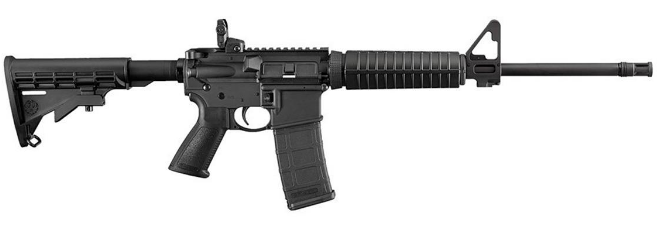Name:  Ruger AR556.PNG Views: 306 Size:  58.2 KB