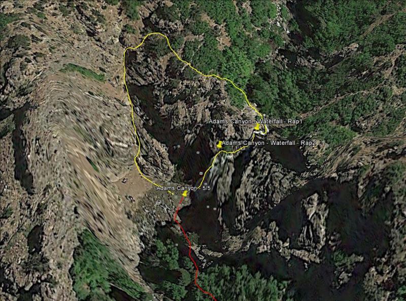 Name:  adams canyon waterfall.jpg Views: 1709 Size:  128.0 KB