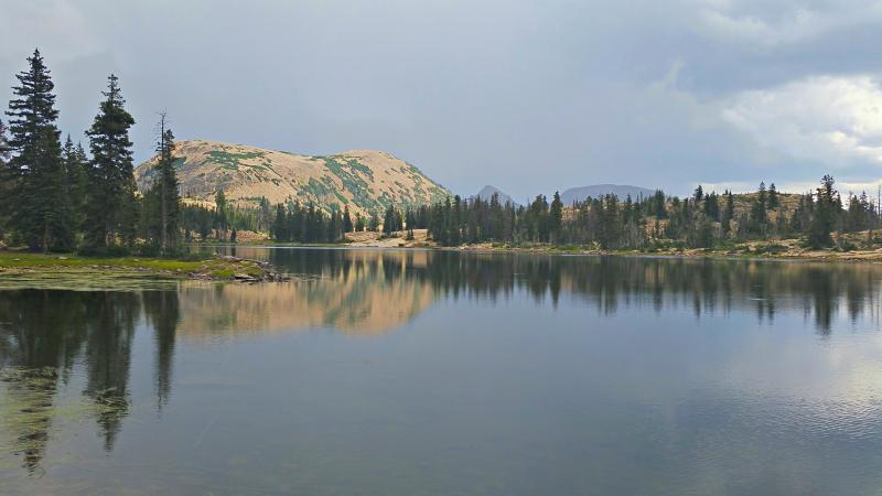 Name:  2014-08-10_13-44-57_HDR.jpg Views: 596 Size:  39.6 KB