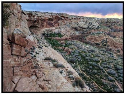 Name:  WolfMan_Petroglyph_Panel_2_ShaunasAdventures.JPG Views: 240 Size:  51.2 KB