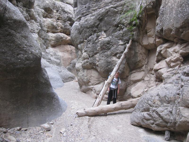 Name:  Patmos Head-Ninem&.jpg Views: 1345 Size:  99.0 KB
