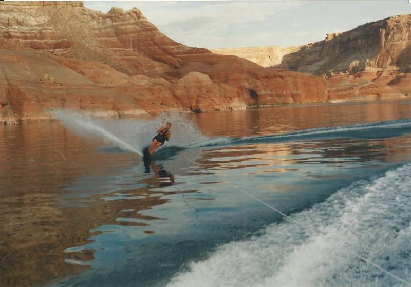 Name:  1998-09 Lake Powell Labor Day-06.jpg