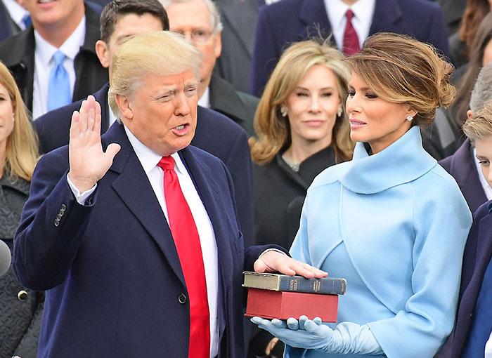 Name:  PW-2017-01-25-Trump.jpg Views: 69 Size:  84.6 KB