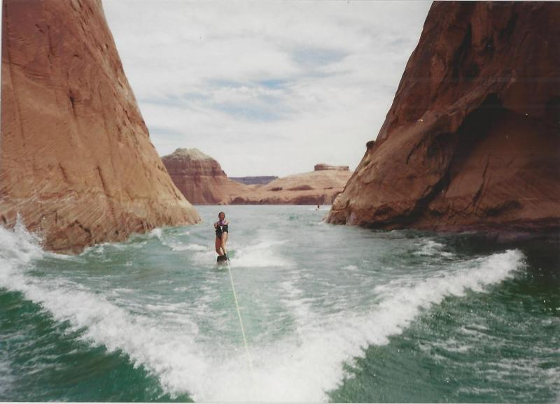 Name:  1998-08 Lake Powell With Becky and Jake-26.jpg