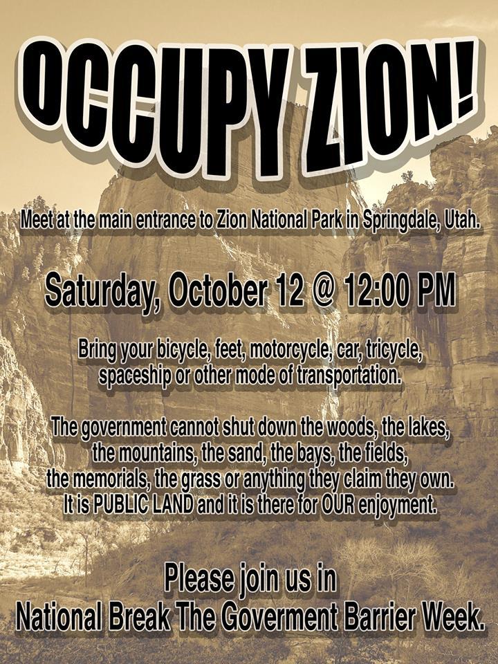 Name:  occupy.jpg Views: 60 Size:  166.4 KB