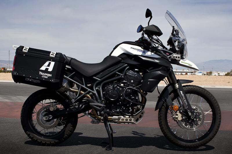 Name:  Tiger800XC.jpg
