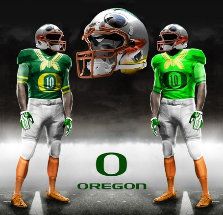 Name:  oregon-Duck-1024x986_medium.jpg