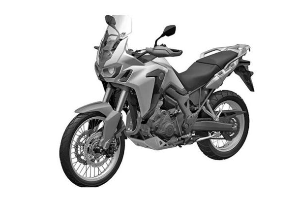 Name:  2016 African Twin 1000cc.png Views: 103 Size:  143.3 KB