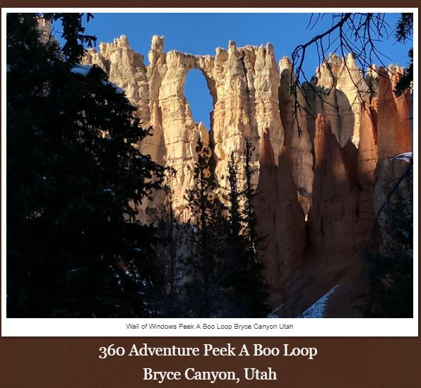 Name:  Peek_A_Boo_Loop_Bryce_Canyon_Utah_ShaunasAdventures.JPG