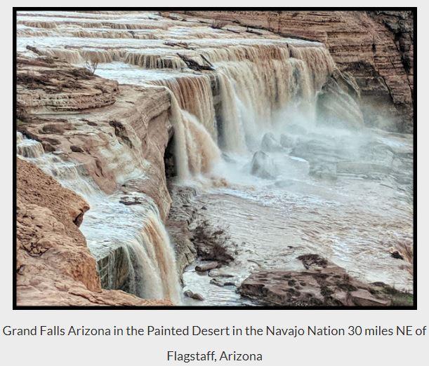 Name:  Grand_Falls_Arizona_ShaunasAdventures.JPG Views: 288 Size:  82.8 KB