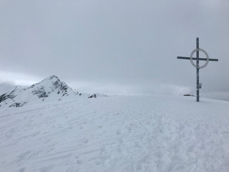 Name:  ski6.jpg Views: 173 Size:  27.4 KB