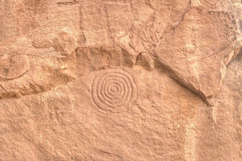 Name:  petroglyph..jpg Views: 9222 Size:  93.1 KB