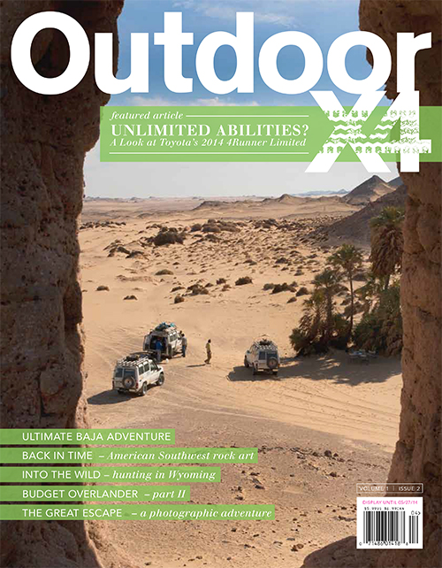 Name:  OX4 Issue 2 Cover.jpg Views: 109 Size:  415.3 KB