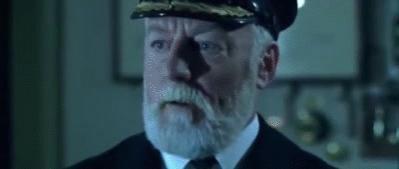 Name:  titanic.jpg Views: 139 Size:  7.1 KB