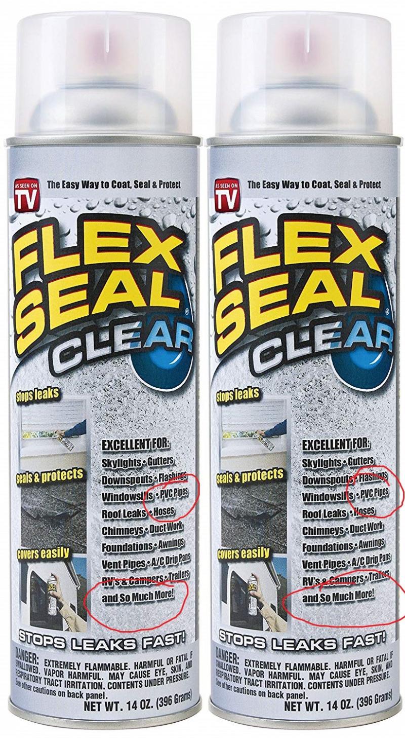 Name:  flexseal.jpg Views: 70 Size:  257.1 KB