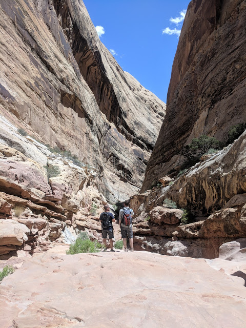 Name:  Ding_and_Dang_Slot_Canyon_ShaunasAdventures.jpg