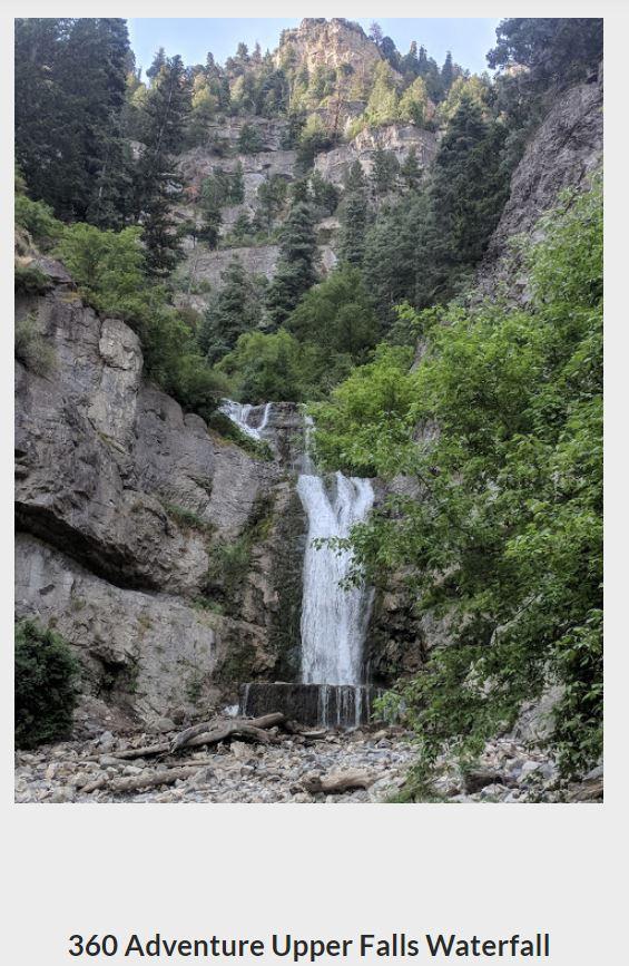 Name:  Upper_Falls_Waterfall_Provo_Canyon_ShaunasAdventures.JPG Views: 162 Size:  120.9 KB