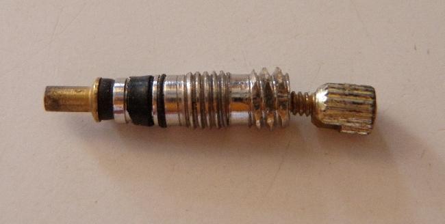 Name:  presta valve.jpg Views: 231 Size:  164.2 KB