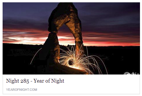 Name:  year of night.PNG Views: 754 Size:  165.5 KB
