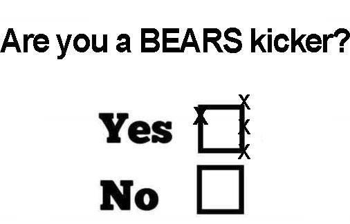 Name:  bears kicker.jpg Views: 91 Size:  14.8 KB