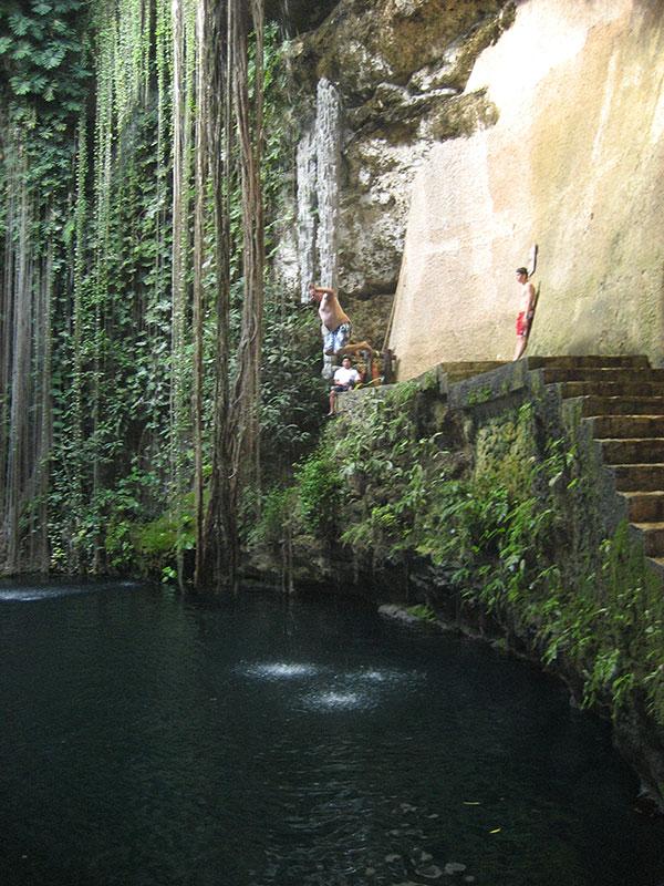 Name:  cancun08-015..jpg Views: 600 Size:  162.3 KB