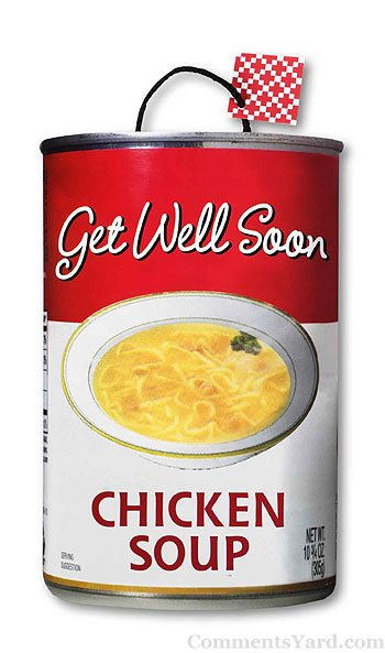 Name:  get-well-soon76..jpg