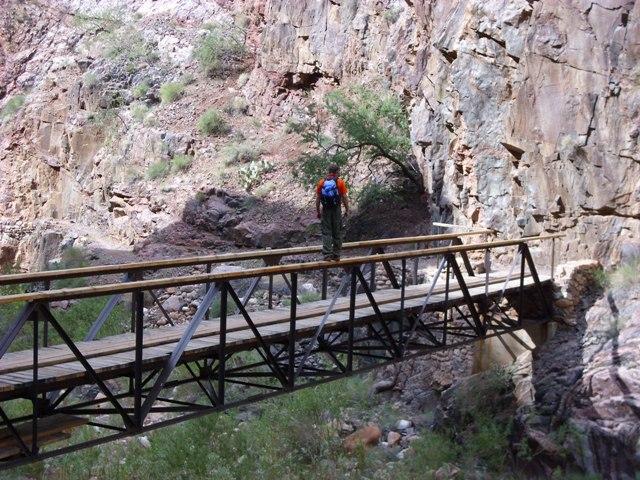 Name:  Bridge..JPG Views: 251 Size:  131.2 KB