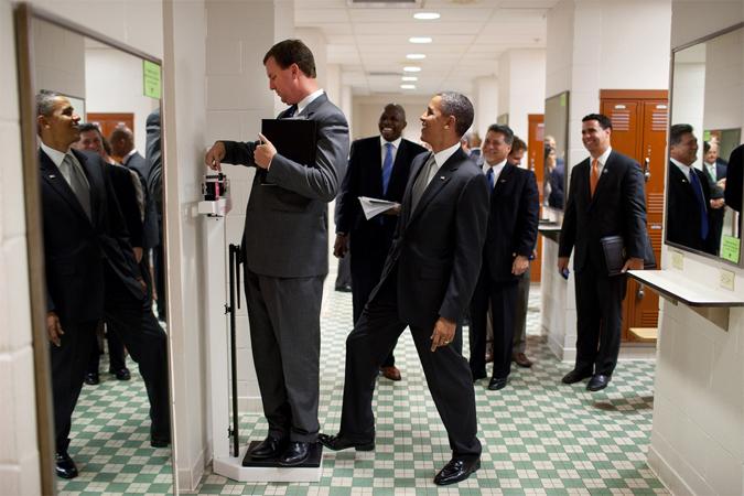 Name:  presidential-pra&#1.jpg Views: 203 Size:  243.2 KB