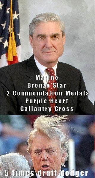 Name:  Mueller Trump.jpg Views: 262 Size:  58.0 KB